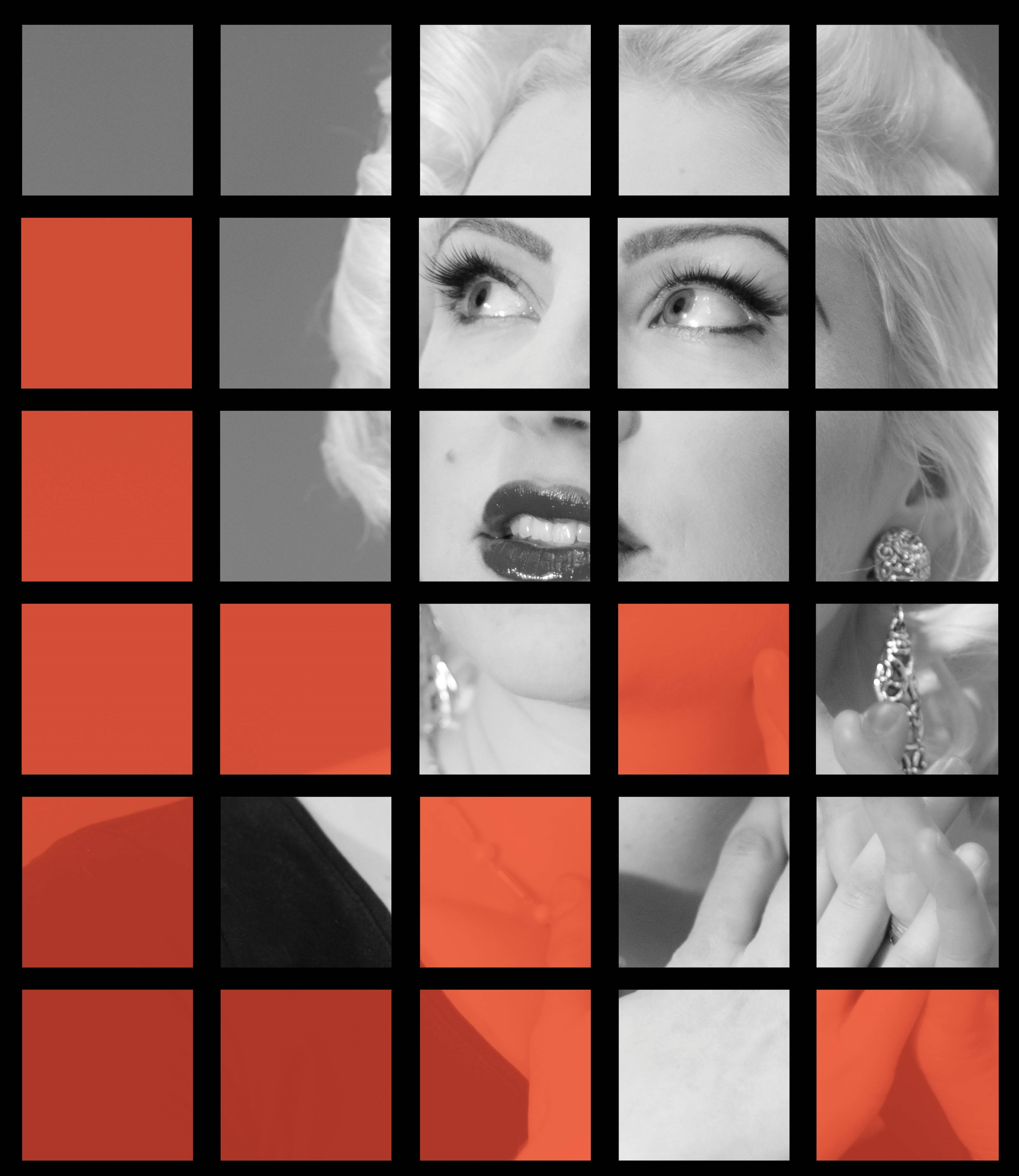 Affischbild_Marilyn