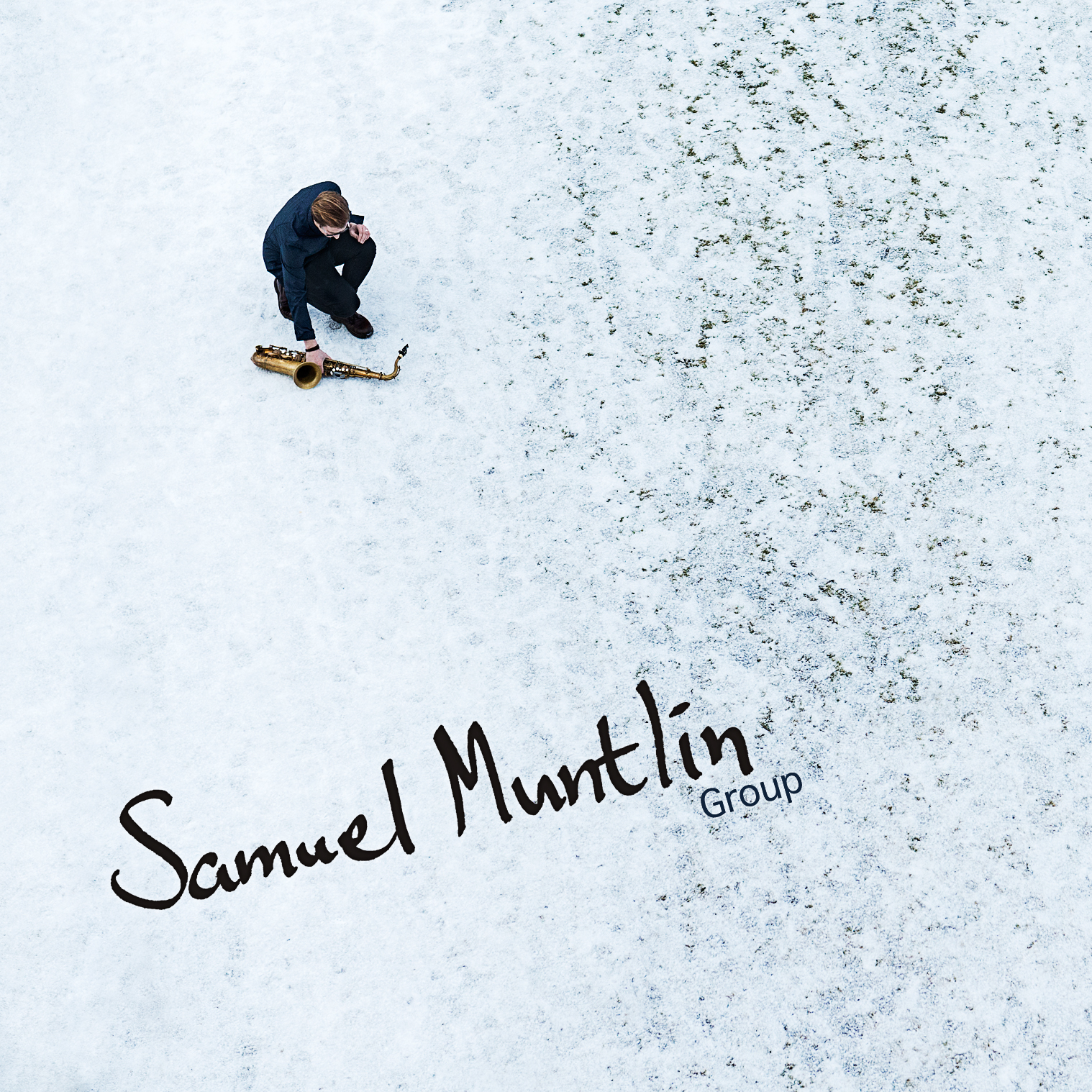 cover_digital_samuelm