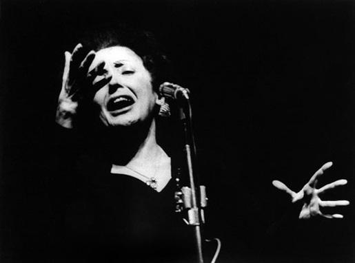 Edith-Piaf-II