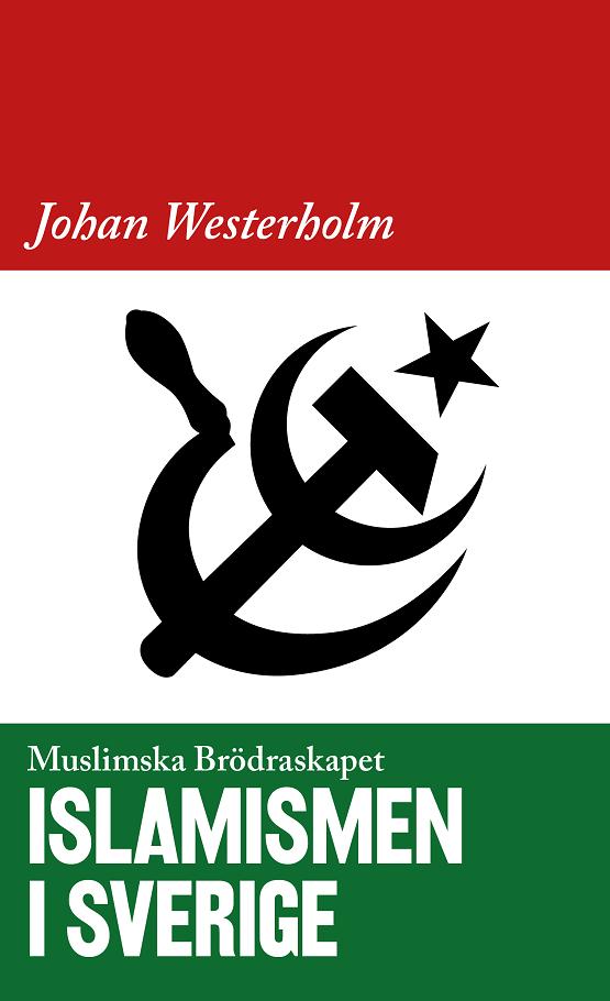 Islamismen_i_Sverige_Fram-liten