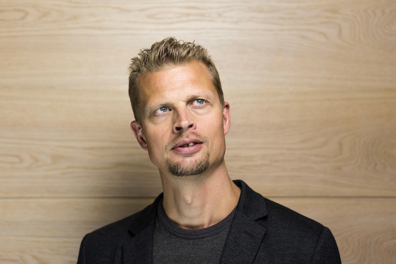 Jakob Nordgren