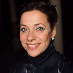 Lina Nyberg (C) Urban Wedin