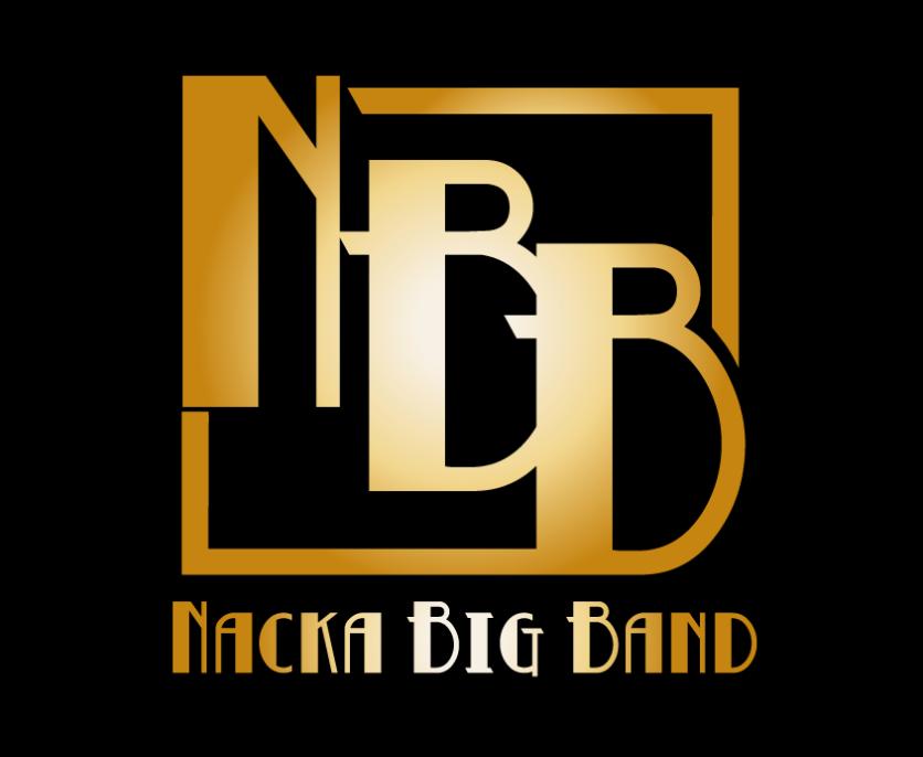 NBB Logga