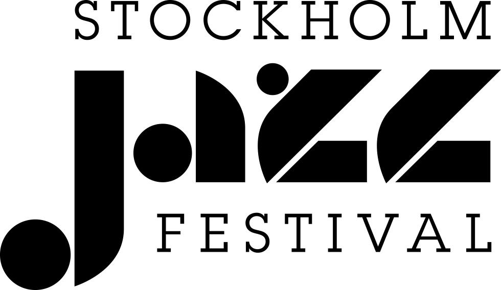 SJF_logo_Lubalin